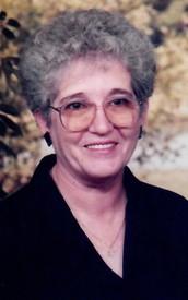 Sally Nancy A Ritchey Miller  December 27 1940  December 29 2019 (age 79)