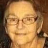 Sandra K VanDeCasteele  February 19 1947  December 22 2019