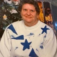 Seleta Mae Hutcheson  May 28 1936  December 28 2019