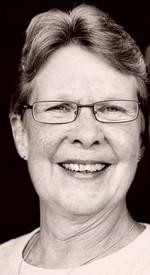 Shirley Marie Blakely  June 16 1952  December 20 2019
