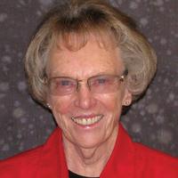 Sister Clara Reid  January 14 1939  December 29 2019