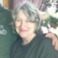 Sondria Kathleen Clay  January 07 1948  December 20 2019
