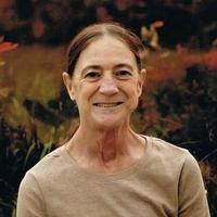 Susan Marie Fisher Baur  December 22 1965  December 23 2019
