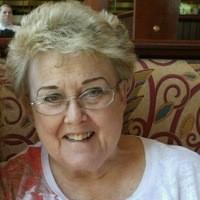 Suzanne T Blaich  July 17 1940  December 29 2019