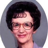 Sylvia  Gatlin  August 02 1938  December 28 2019