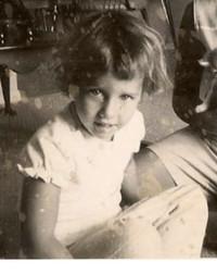 Tamara Spitzer  October 6 1960  December 27 2019 (age 59)