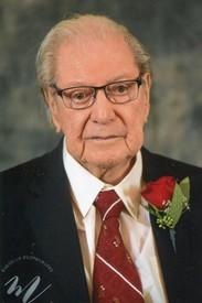 Vincent F Pavolino  December 25 1927  December 28 2019 (age 92)