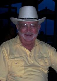 Walt Gene Vining  September 5 1935  December 26 2019 (age 84)