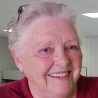 Wanda L Riels Pierce  December 12 1943  December 27 2019