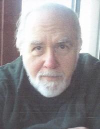 William Bill Alford  March 7 2019  December 29 2019