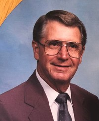 William E Page  January 20 1932  December 30 2019 (age 87)
