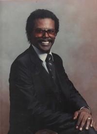 Willie Davis  February 17 1947  December 28 2019 (age 72)