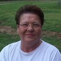 Betty Carol Kiestler of Selmer TN  August 22 1954  January 30 2020