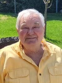 Bogdan Rajca  October 2 1944  December 30 2019 (age 75)