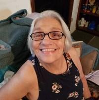 Brenda Louise Caudell Bramlett  September 24 1949  December 29 2019 (age 70)
