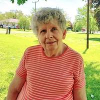 Carol Rae Norris Norris  August 13 1946  December 26 2019 (age 73)