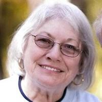Darlene Hassfurther  November 18 1944  January 30 2020