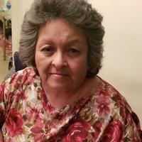 Diane Valenzuela  January 14 1951  January 30 2020