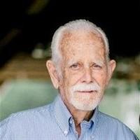Donald Don Lindon Cofer Sr  October 18 1942  January 31 2020