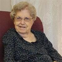 E LaUna Elsasser  December 21 1931  January 30 2020