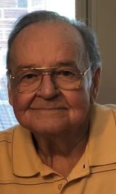 Edward J Balog Sr  July 31 1939  December 31 2019 (age 80)
