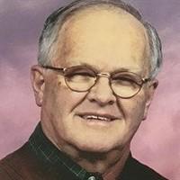 Edward Ted L Corr  January 28 2020