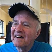 Ernest Charles Rosenbaum Jr  March 14 1944  January 30 2020