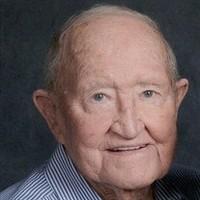 George Earl O'Bryan  March 29 1927  December 30 2019