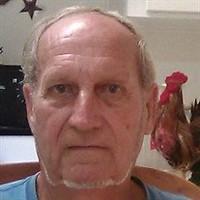 George Malcolm Tatum  January 30 2020