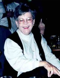 Geraldine Ann Higgins Brady  December 21 1938  December 31 2019 (age 81)