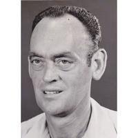 Grant Elwood Morley  June 02 1933  January 28 2020