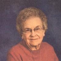 Inez Pyle  July 04 1921  January 29 2020
