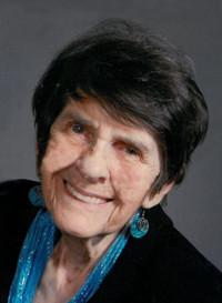 Janice L Hedeen  June 26 1940  December 31 2019