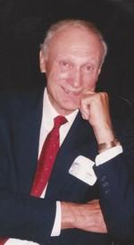 Louis F Mashura  June 9 1929  December 30 2019 (age 90)