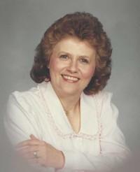 Louise Marie Rhyne Hunt  June 24 1952  December 30 2019 (age 67)