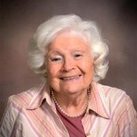 Mary Helen Maimone  October 19 1931  January 29 2020