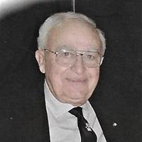 Nicholas Iannuzzi  January 29 2020