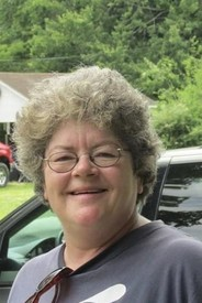 Pamella Kay Felty RN  October 13 1964  December 29 2019 (age 55)