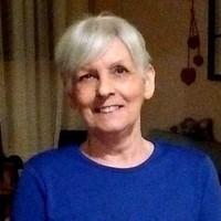 Peggy Barton  June 08 1953  January 23 2020