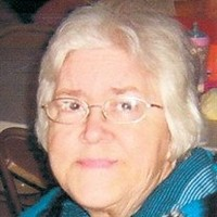 Phyllis Ann Phillips  March 10 1941  January 30 2020