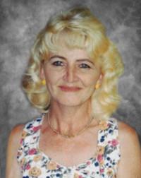Phyllis Arlene Woods Loeb  July 11 1952  December 27 2019 (age 67)
