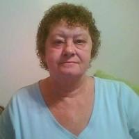 Rita J Goble  June 27 1950  December 30 2019