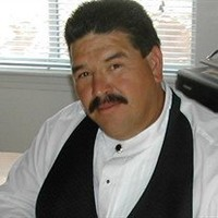 Santiago Hernandez  May 1 1963  January 23 2020