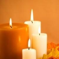 Shirley Lorene Waters  October 16 1949  January 31 2020