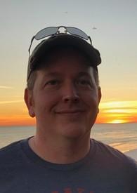 Stephen David Bachelor  April 25 1977  December 30 2019