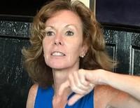 Theresa Ellen Lastichen  June 24 1966  December 30 2019 (age 53)