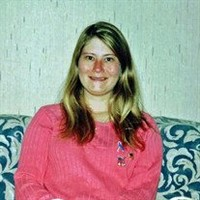 Theresa L Griffith  October 29 1975  January 31 2020
