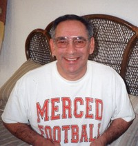 Thomas Tommy Rivas  December 21 1939  December 26 2019 (age 80)