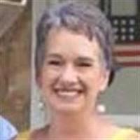 Wendy Leigh Kingsley Moore  June 1 1974  January 30 2020