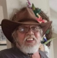 William McKinstry  May 20 1958  December 25 2019 (age 61)